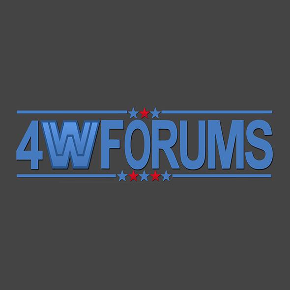 4w Forums