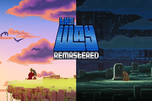 The Way Remastered - Nintendo Switch Review