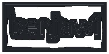 benjawi logo