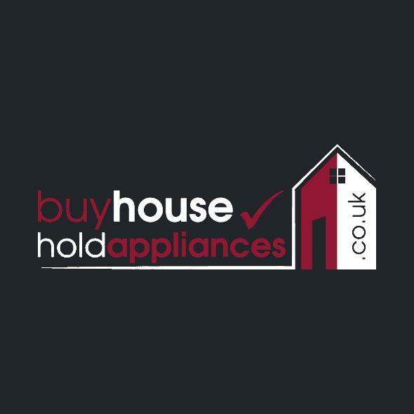 Buy Household Appliances
