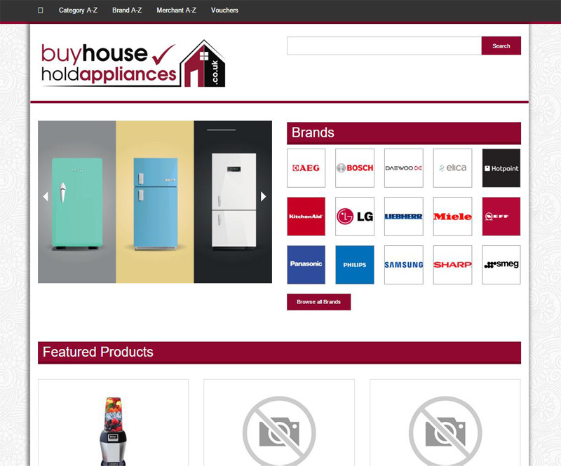 buyhouseholdappliances