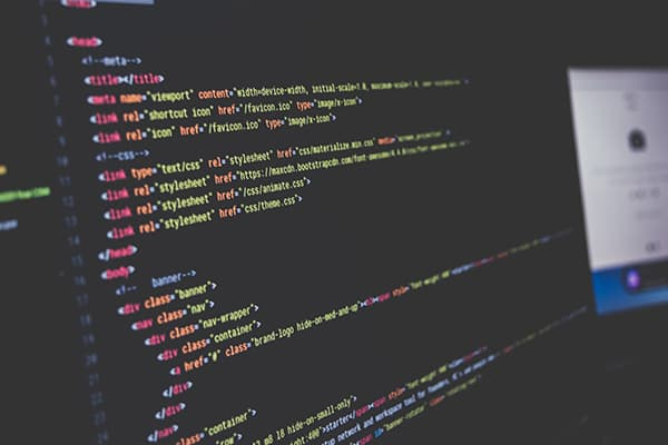 PHP, JQuery & Ajax Drag and Drop Table Rows