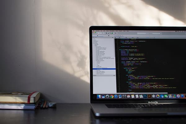 Three PHP Performance Tips
