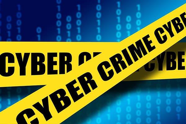 Identifying Phishing Emails