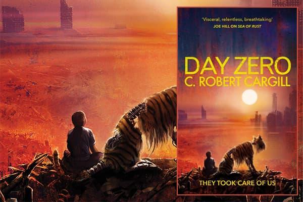 Day Zero Review