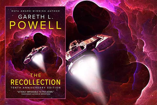 The Recollection Tenth Anniversary Edition