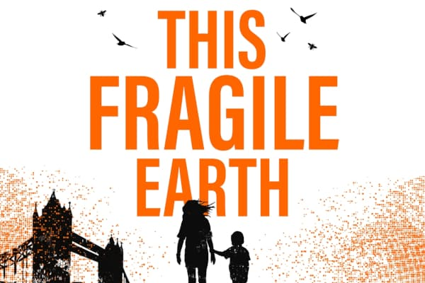 This Fragile Earth Review