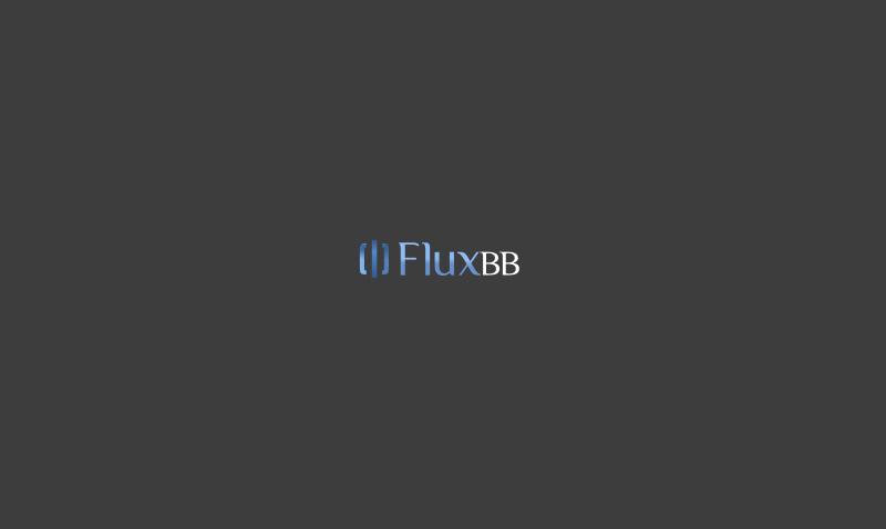 FluxBB Mod